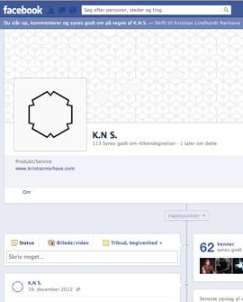 01-facebook