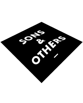 01-sons