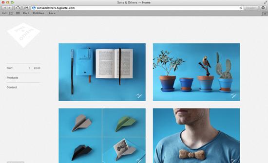 01-webshop