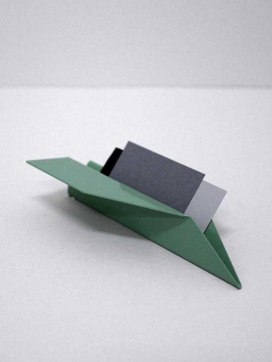kl11-groen-1lille