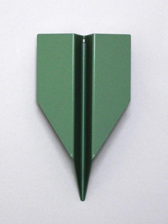 kl11-groen-2lille