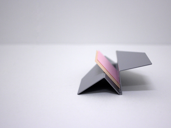 kns-products-kl11-paperplane