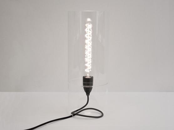 ln73-lamp