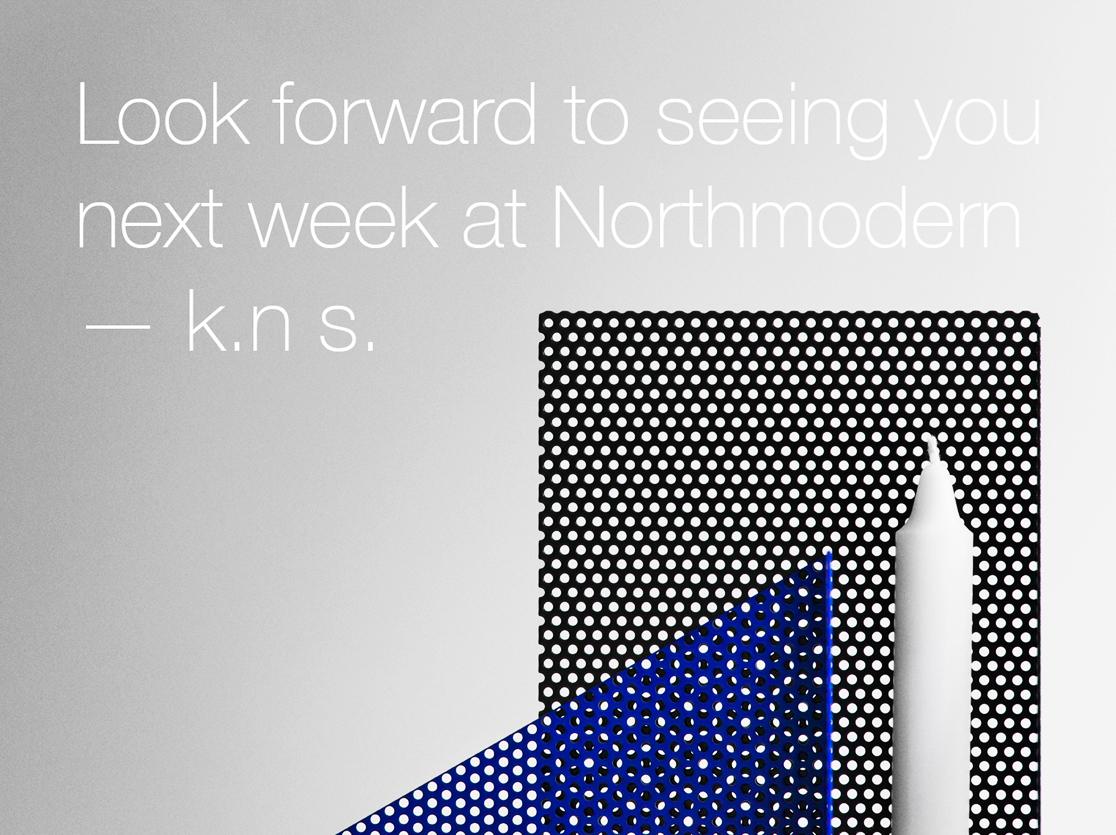northmodern-1